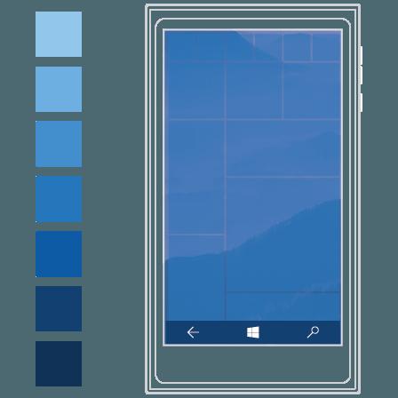 Design-TopImage_InvariantCulture_Default