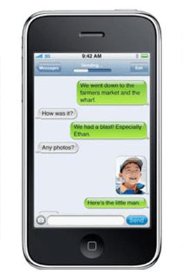 ios3-ecran-message