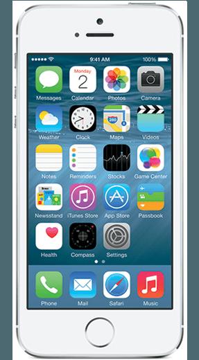 iphone-menu-ecran-accueil
