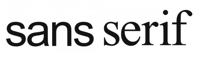 SansSerif-630x191