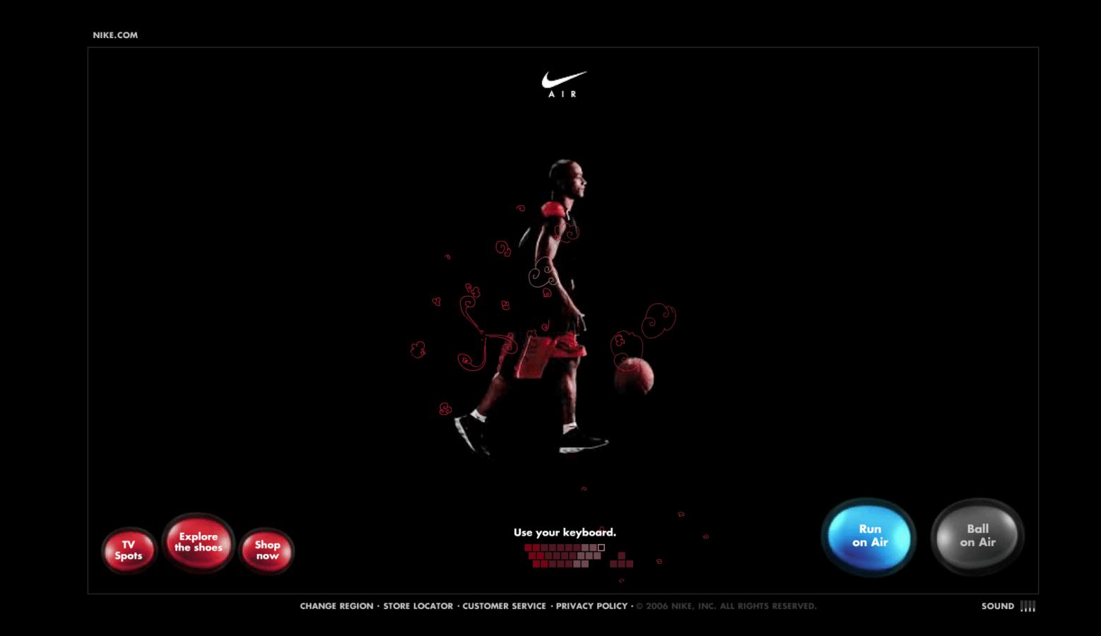 Capture d'écran 2015-11-08 à 14.13.03