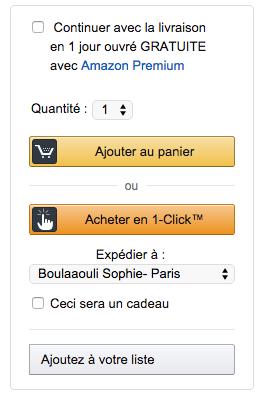 Acheter_en_1_click