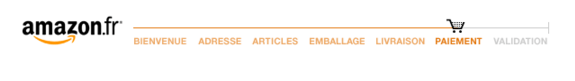 etapes_achats_article
