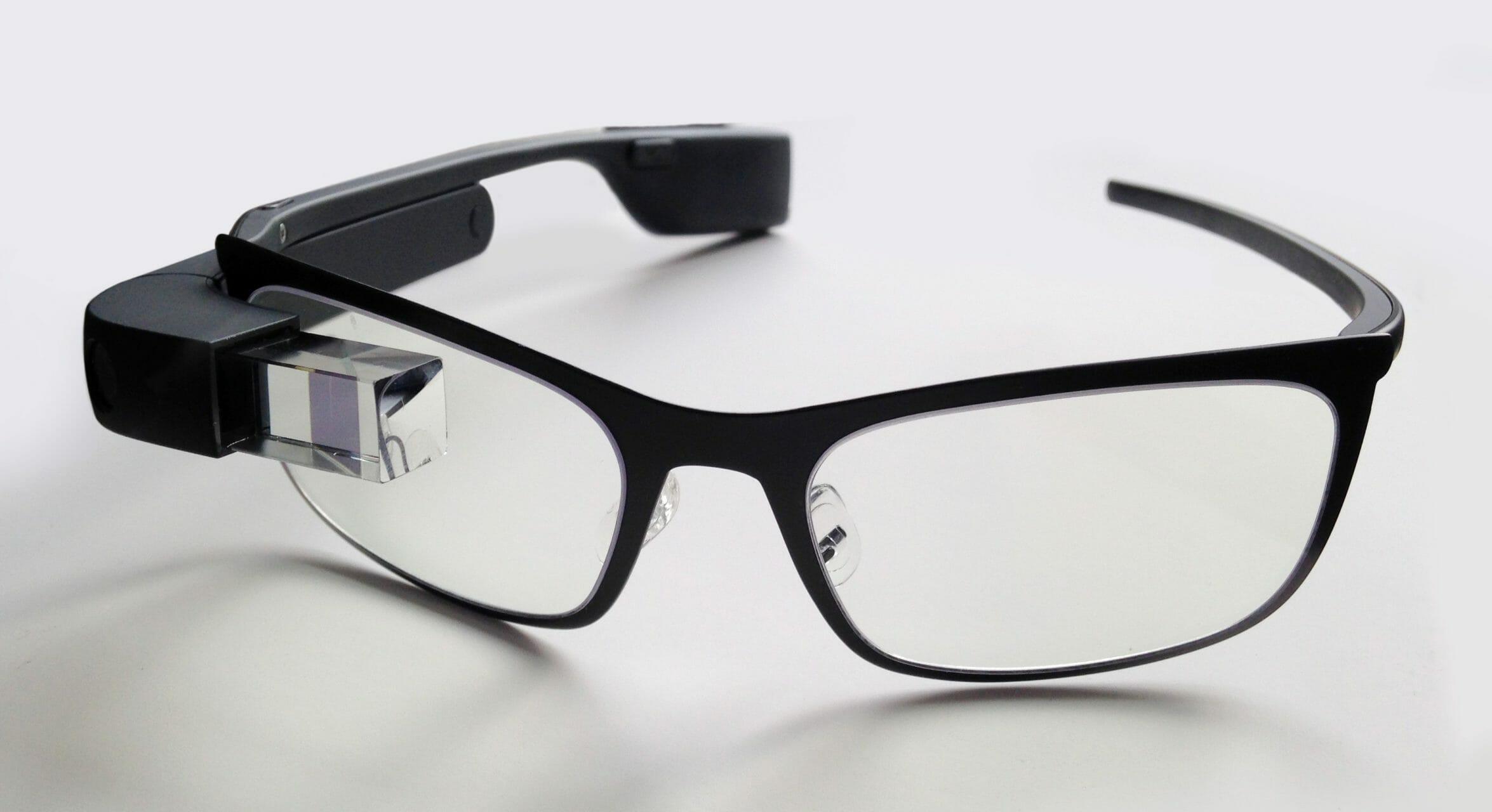 L'ergonomie : ou comment prédire l'acceptabilité d'une technologie