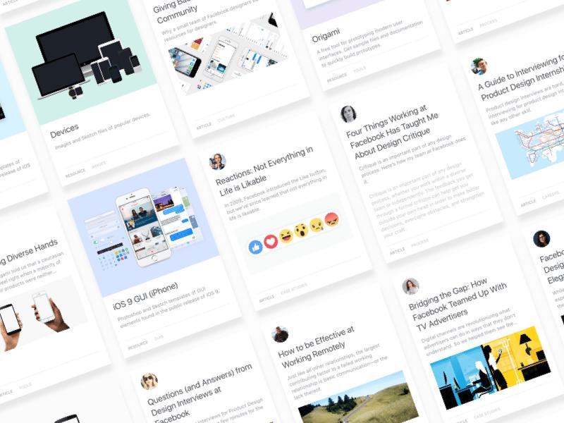 Les meilleurs sites dédiés au design des entreprises