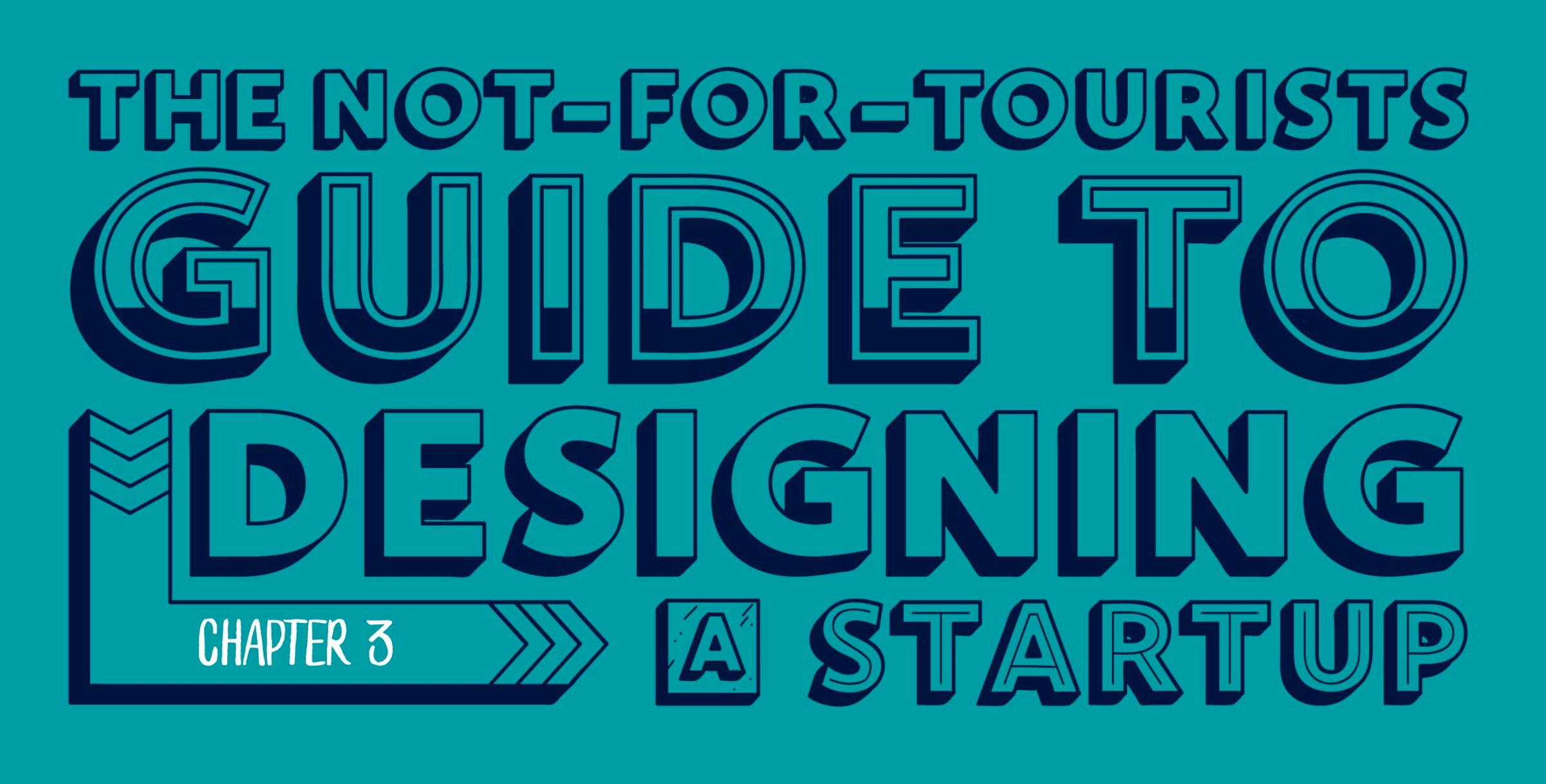 ce livre vous aide trouver votre chemin pour devenir un designer entrepreneur. Black Bedroom Furniture Sets. Home Design Ideas